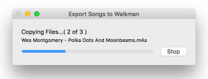 case-review-applescript-to-export-itunes-library-3