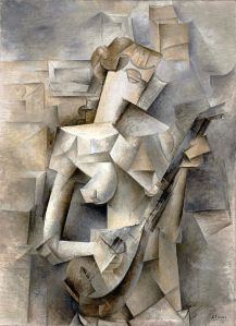 pablo_picasso_1910_girl_with_a_mandolin_fanny_tellier_oil_on_canvas_100-3_x_73-6_cm_museum_of_modern_art_new_york